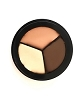 Corrector and Contouring Kit